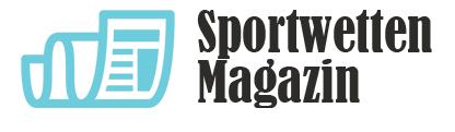 Sportwetten Magazin Com